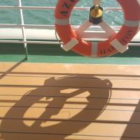 azura-buoy