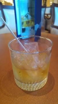 majestic-bourbon
