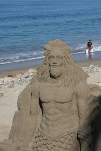 mexico-sand-art