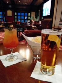 queen-elizabeth-pub