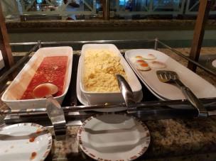 azura-buffet-break1