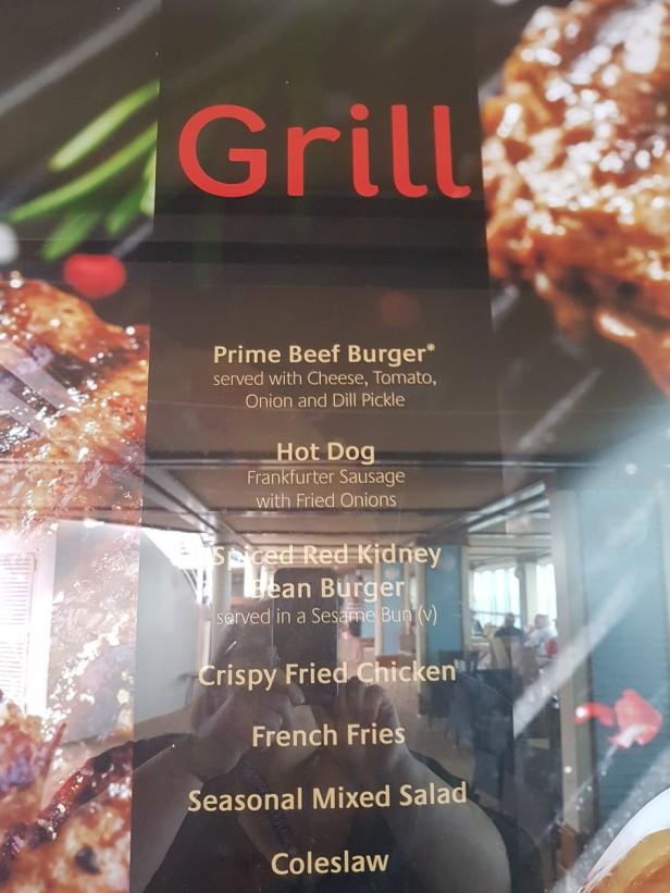 azura-grill
