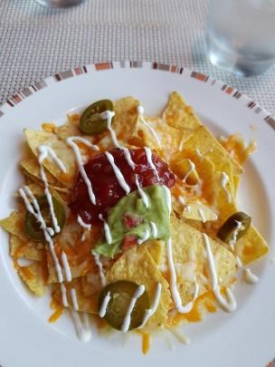 azura-nachos