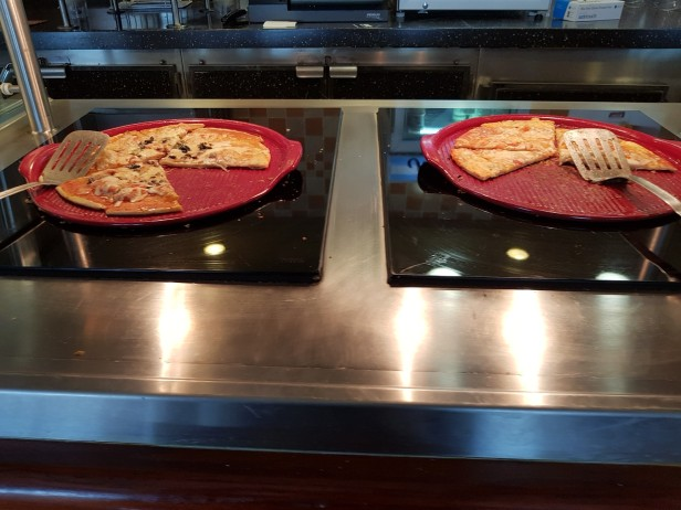 azura-pizza