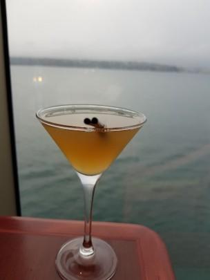 azura-planet-martini