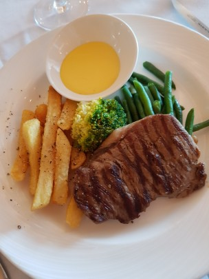 azura-steak