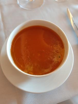 azura-tomatos