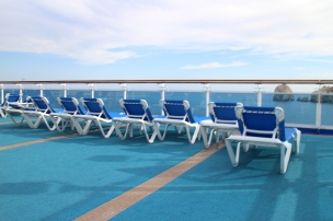 cabo-crown deck