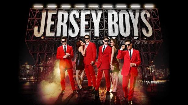 norwegian-bliss-jersey-boys