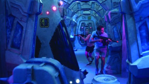 norwegian-bliss-laser-tag