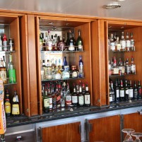 Retreat Bar
