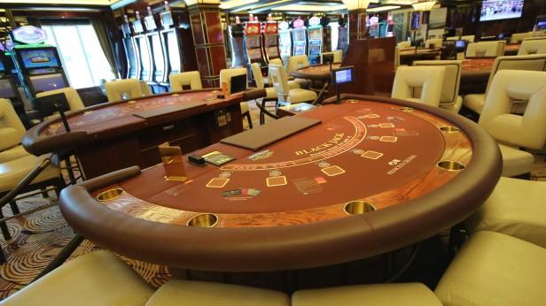 RP-Casino