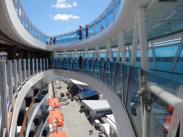 RP-Seawalk3