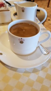 Sabatinis Coffee