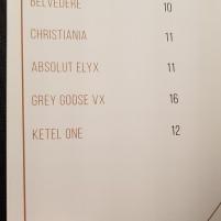 martini8