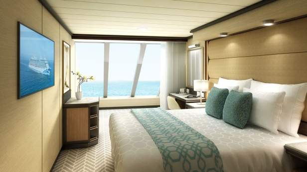 royal-class-premium-oceanview-1600