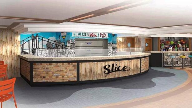 Slice2-990x558