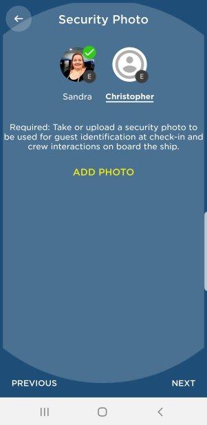 screenshot_20190827-214048_medallionclass2023343359438067237.jpg
