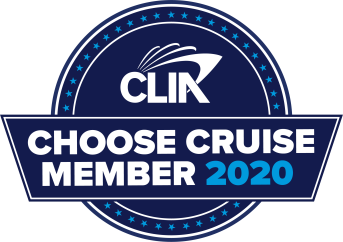 Choose Cruise Member 2020 Logo